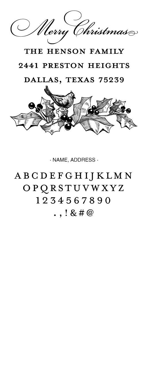 CSH10005S_Alphabet.jpg
