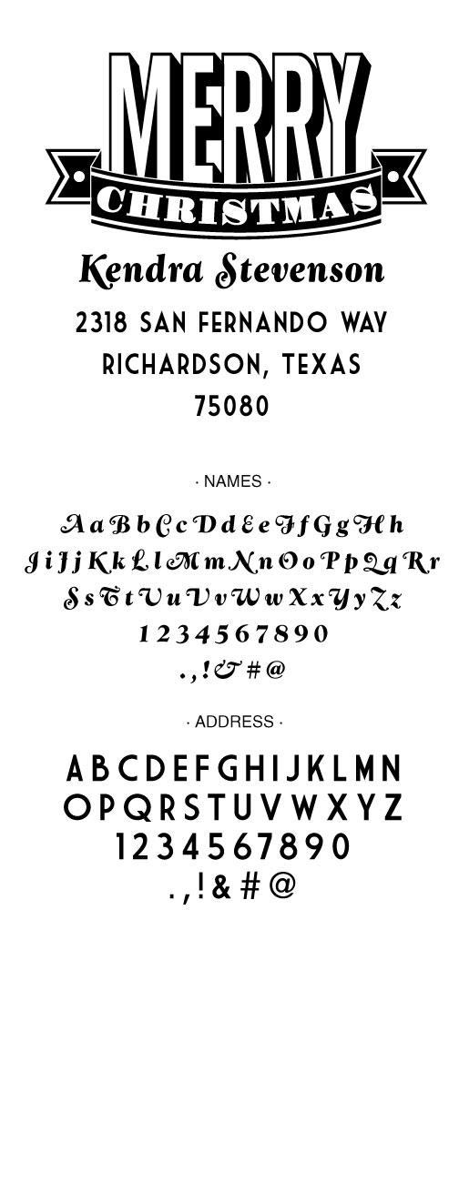 CSH10009S_Alphabet.jpg