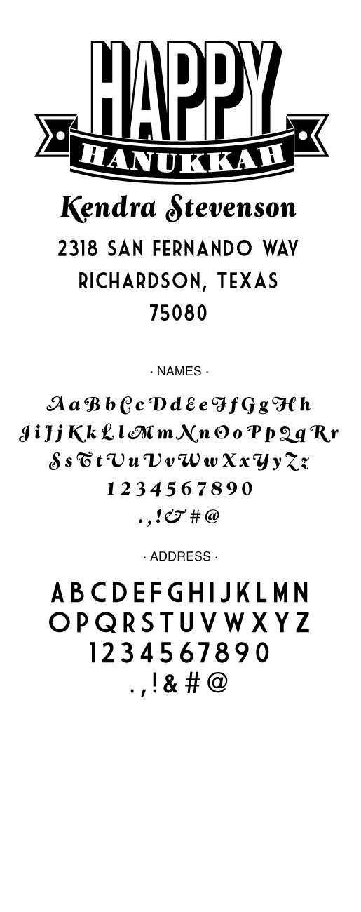 CSH10010S_Alphabet.jpg