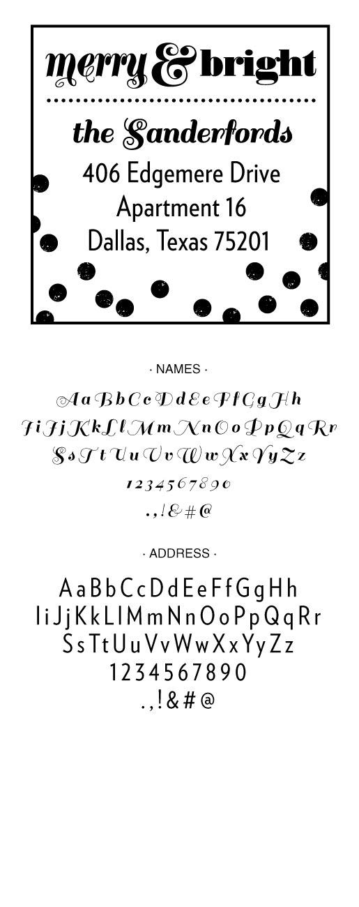 CSH10013S_Alphabet.jpg