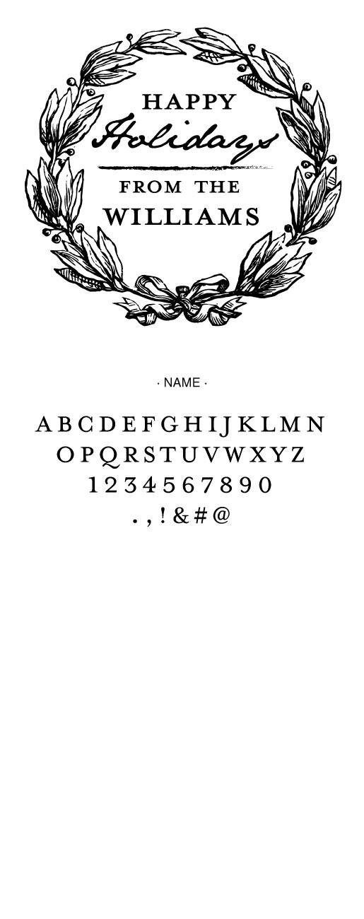 CSH10015S_Alphabet.jpg