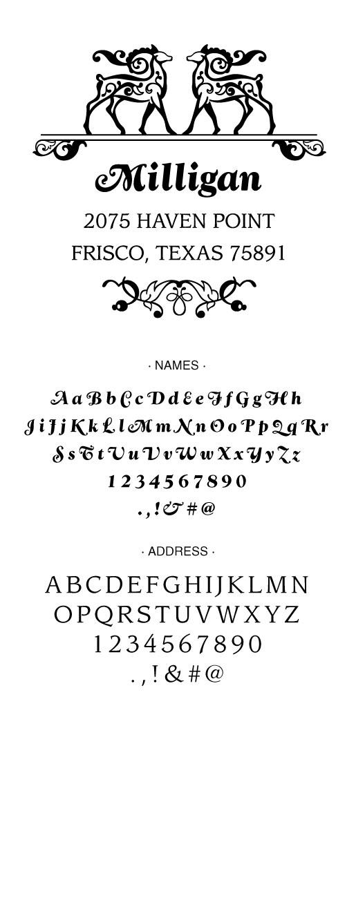 CSH10018S_Alphabet.jpg