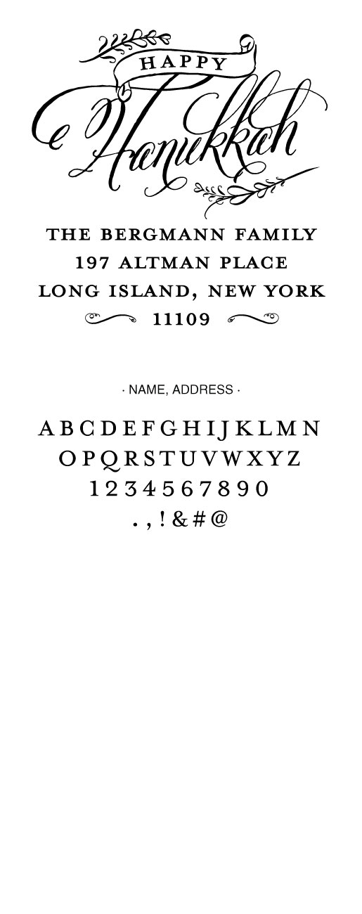 CSH10021S_Alphabet.jpg