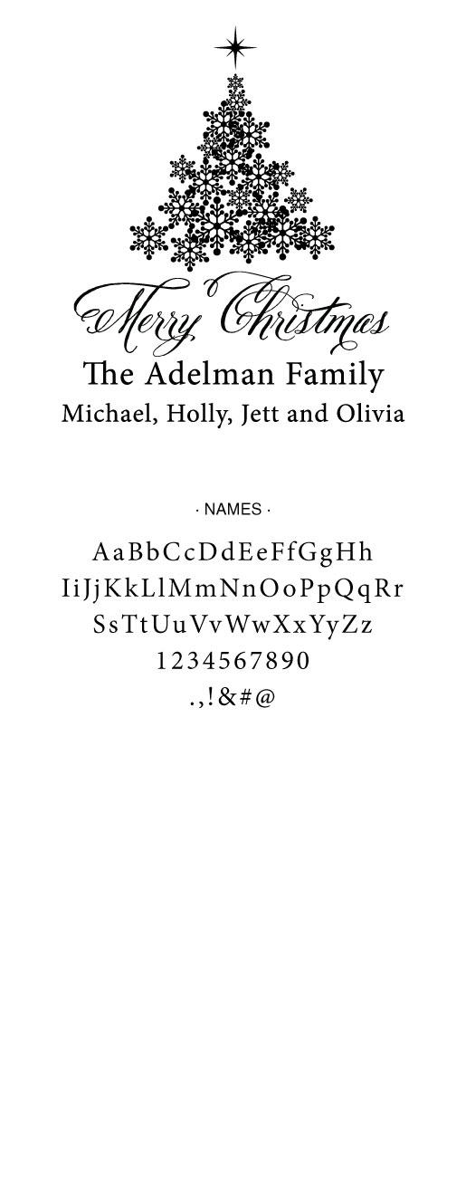 CSH10022S_Alphabet.jpg