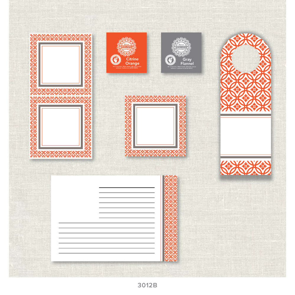 3012B_No-Note-Card_1000x1000-UPDATED.jpg