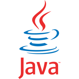t_java.png
