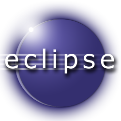 t_eclipse.png