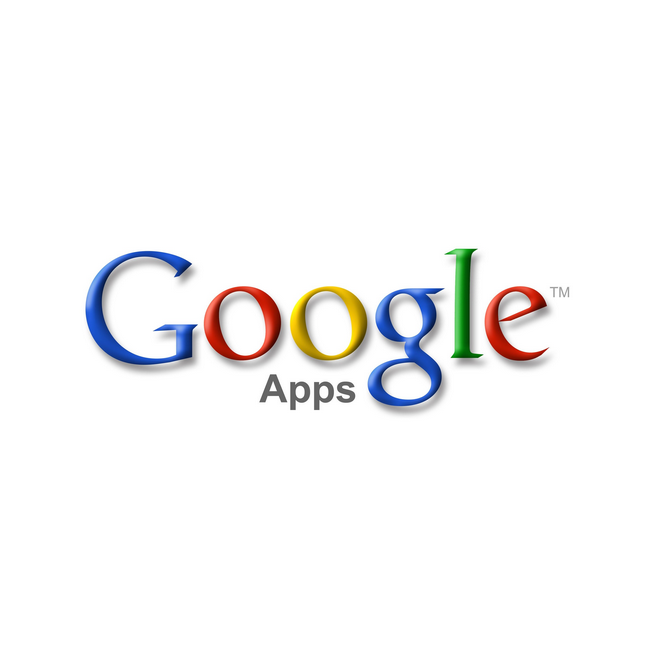 t_google.png