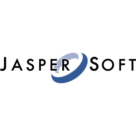 t_jasper.png