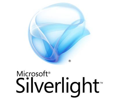 t_silverlight.PNG