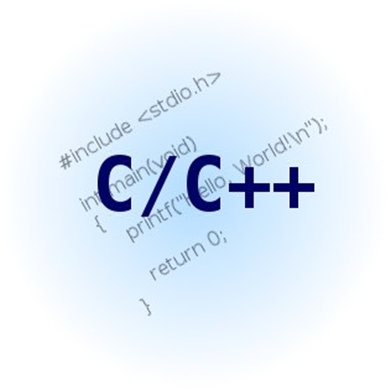 t_cpp.png