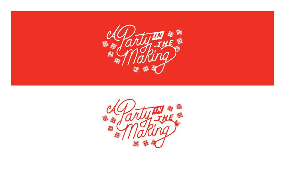 Logo_And_Brand_Illustrations_03.jpg