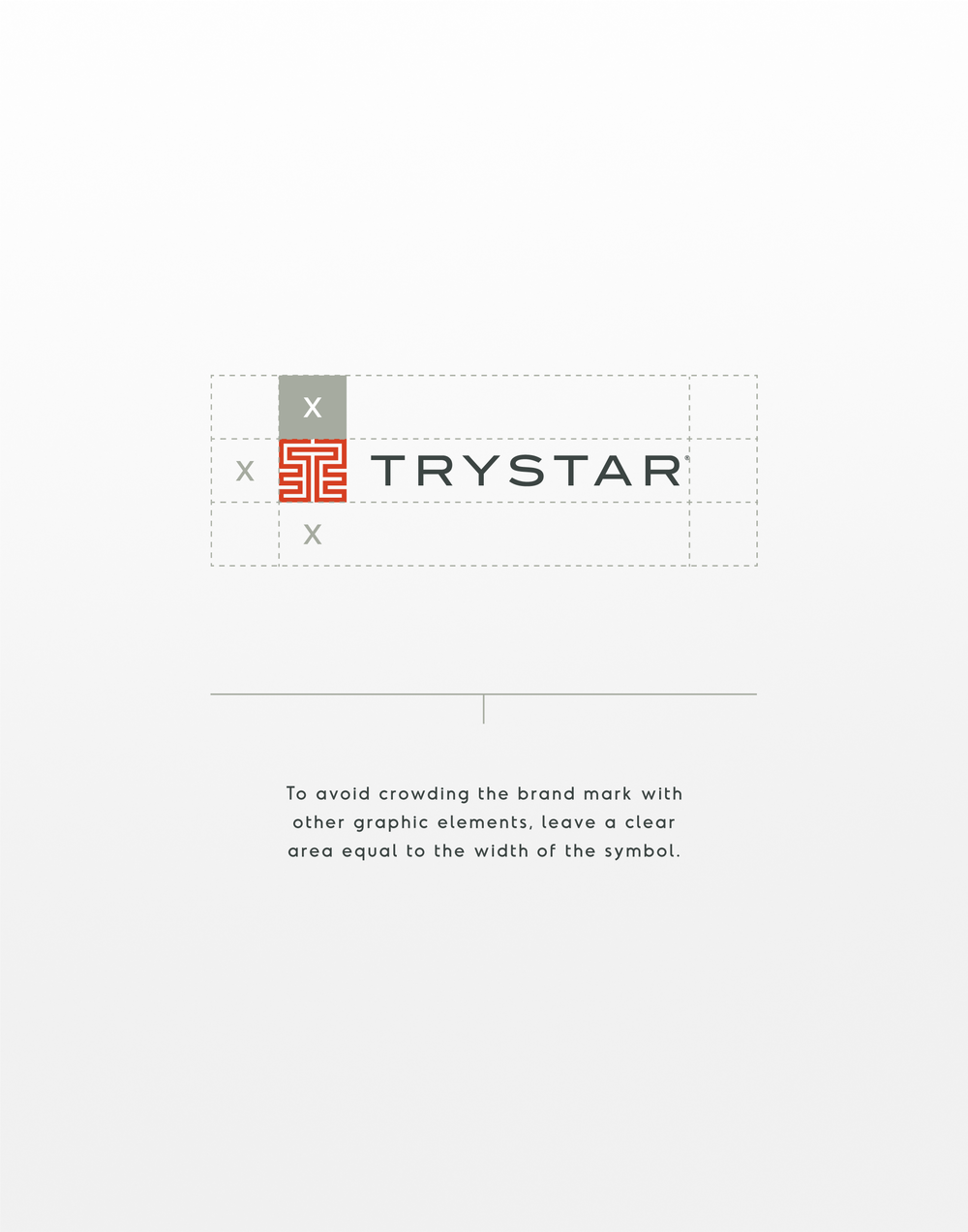 Trystar_Web_Ready_Content_05.png