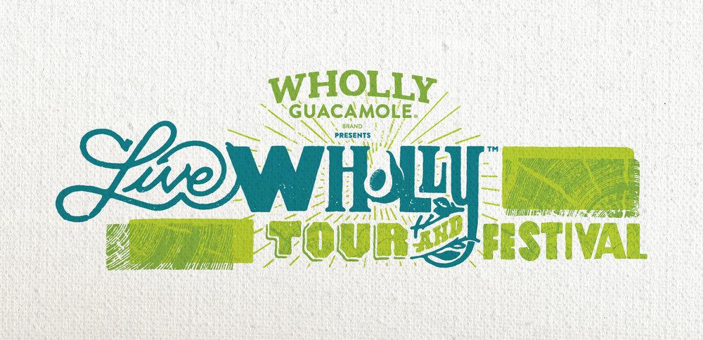 Live_Wholly_Tour_Content_Artboard 7.jpg