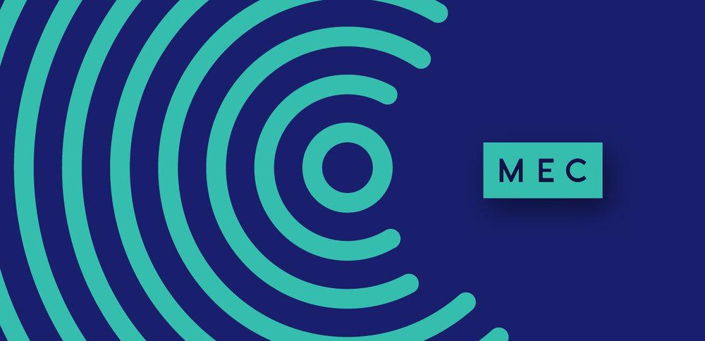 MEC_Content_Artboard 11.jpg