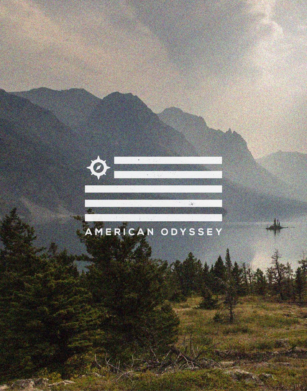 American_Odyssey_Content_Artboard 5.jpg