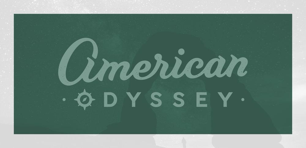 American_Odyssey_Content_Artboard 8.jpg