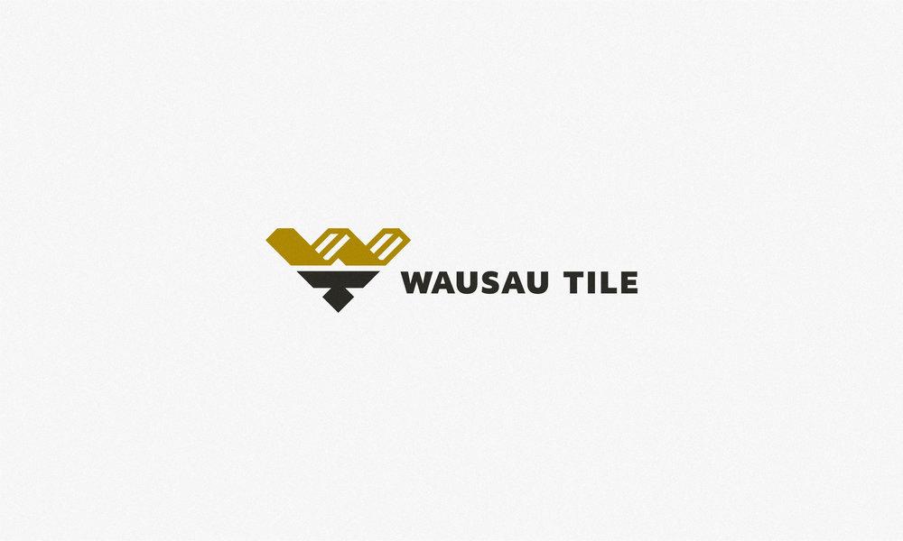 Wausau_Logo_02.jpg
