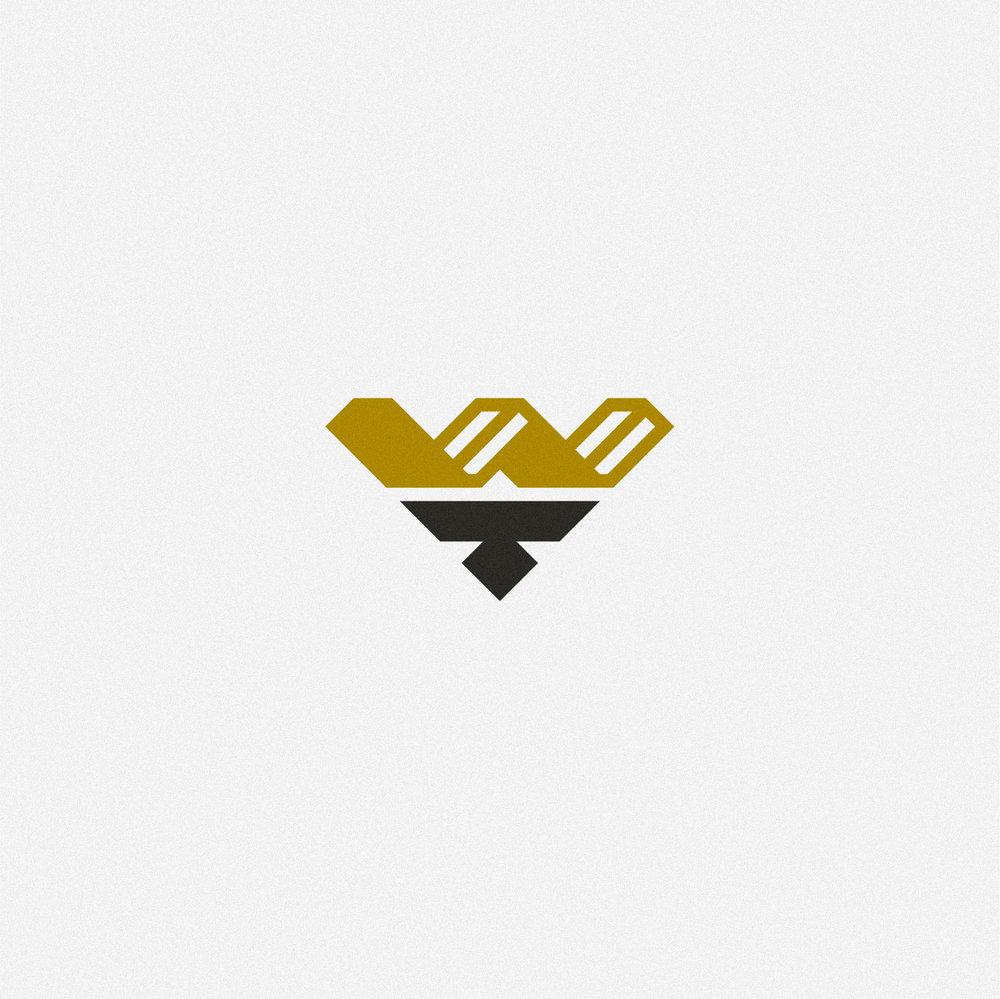 Wausau_Mark_02.jpg