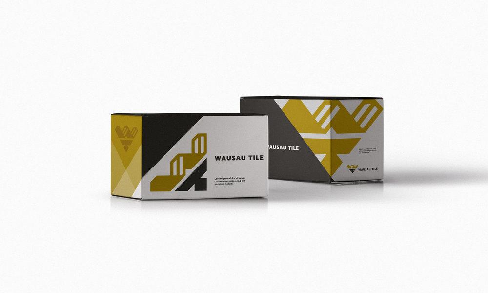 Wausau_Packaging_02.jpg