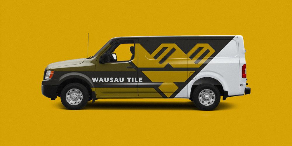 Wausau_Truck_Render_02.jpg