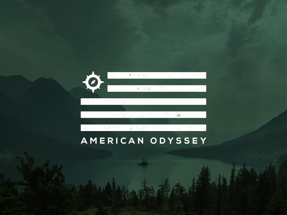 Dribbble_American_Odyssey_02.jpg