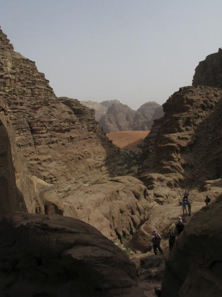 Rakabat Canyon.JPG