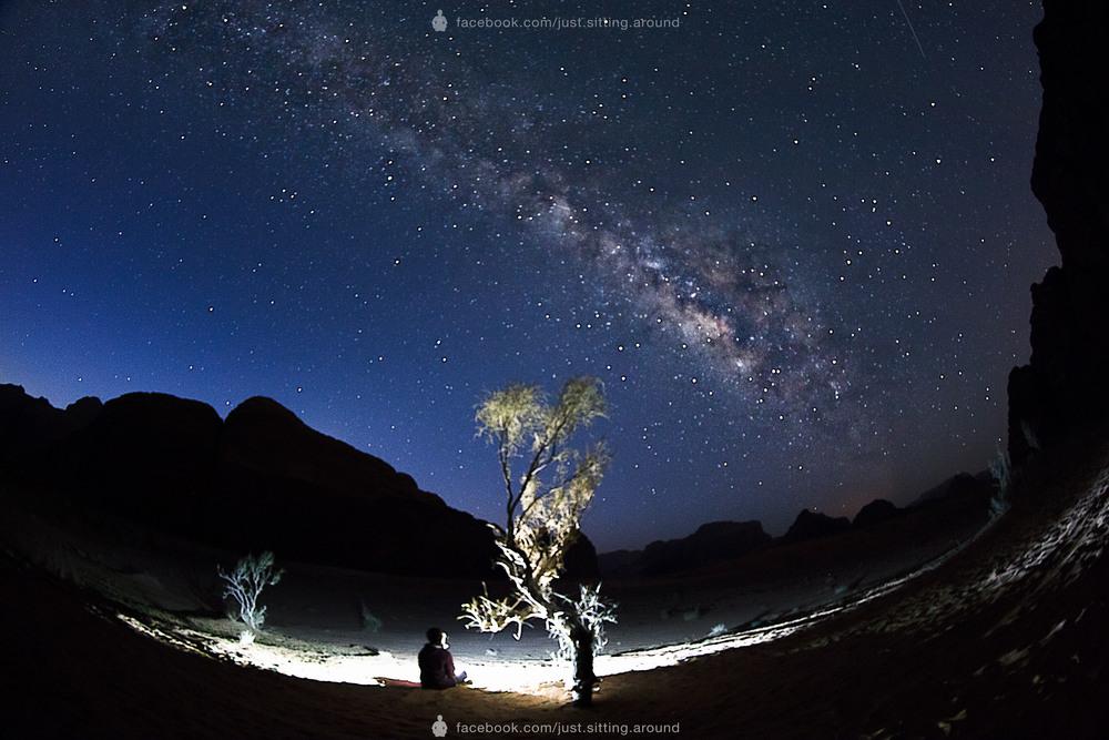 wadi-rum-stars
