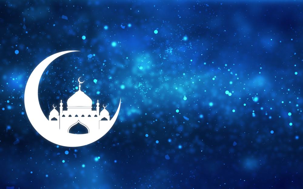 ramadan-2366301.png