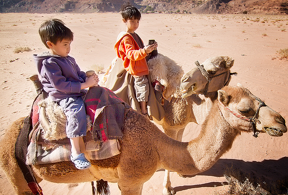 camel riders.jpg
