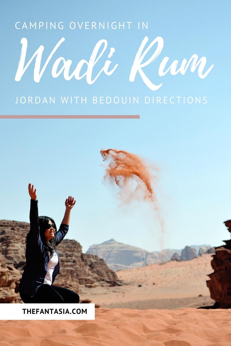 camping-wadi-rum-jordan.jpg