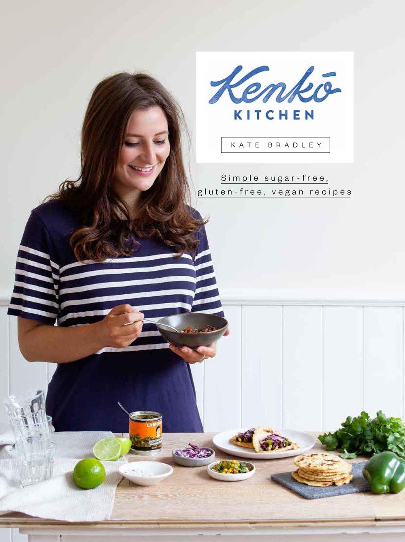 KenkoKitchenCookbook-1 copy.jpg