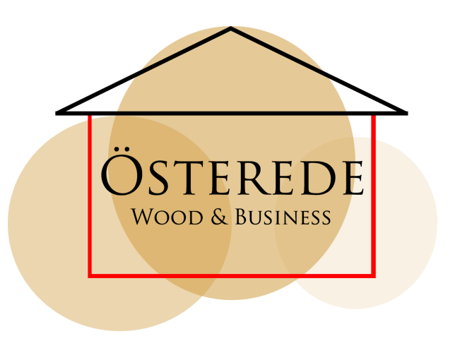 Österede Wood And Business