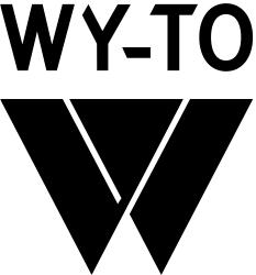 WYTO-LOGO-FULL BLACK.jpg