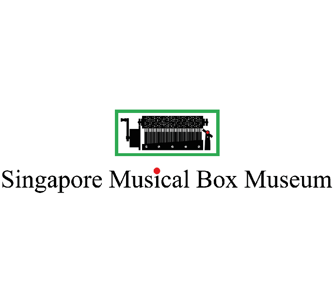 singapore musical box edited-01.jpg