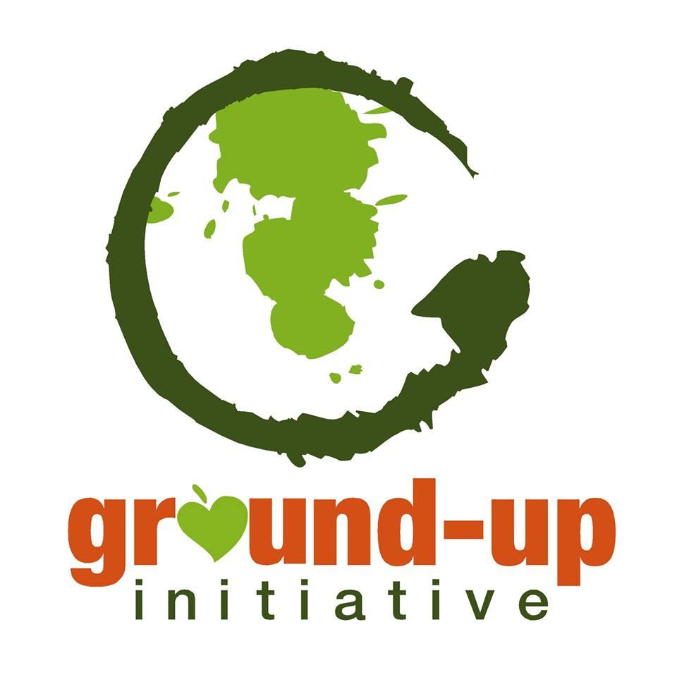 GUI Logo.jpg