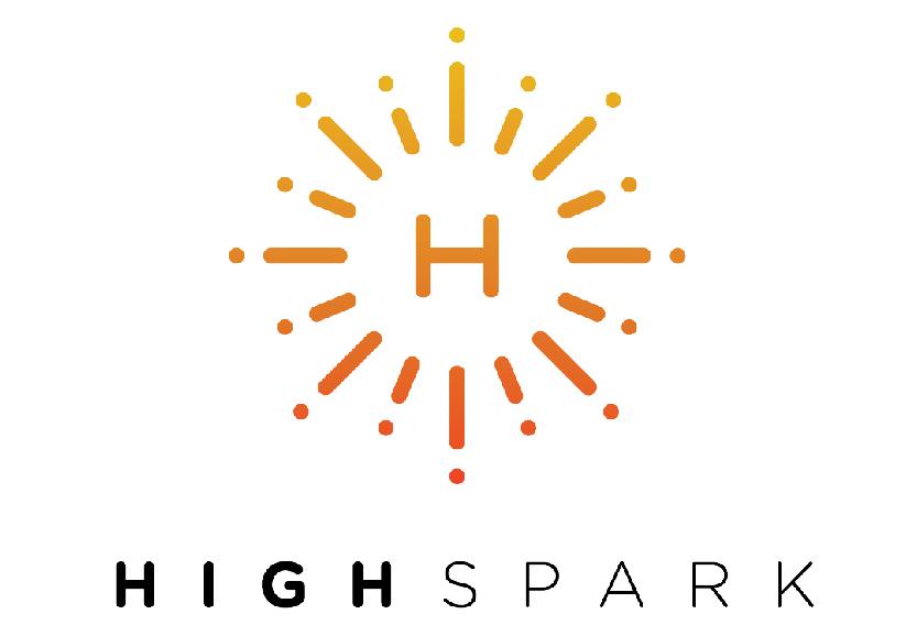 1. highspark-01.jpg
