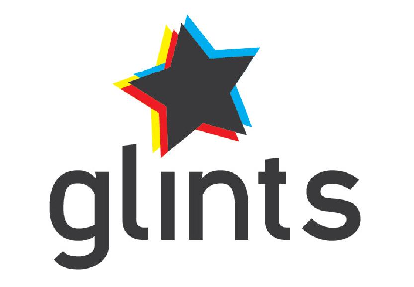 1. glints-01.jpg