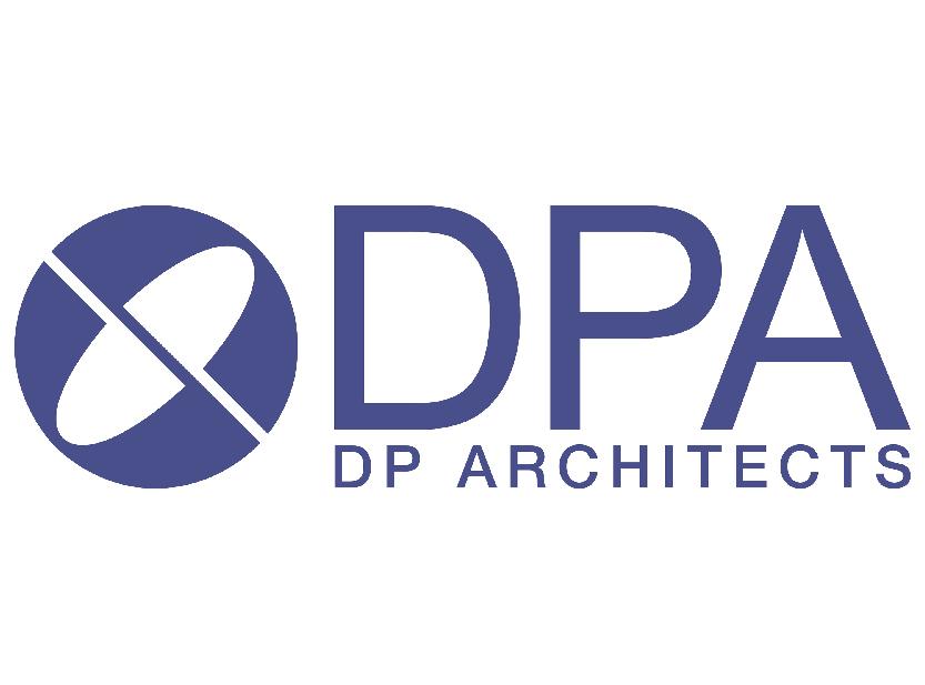 2. dp arch-02.jpg