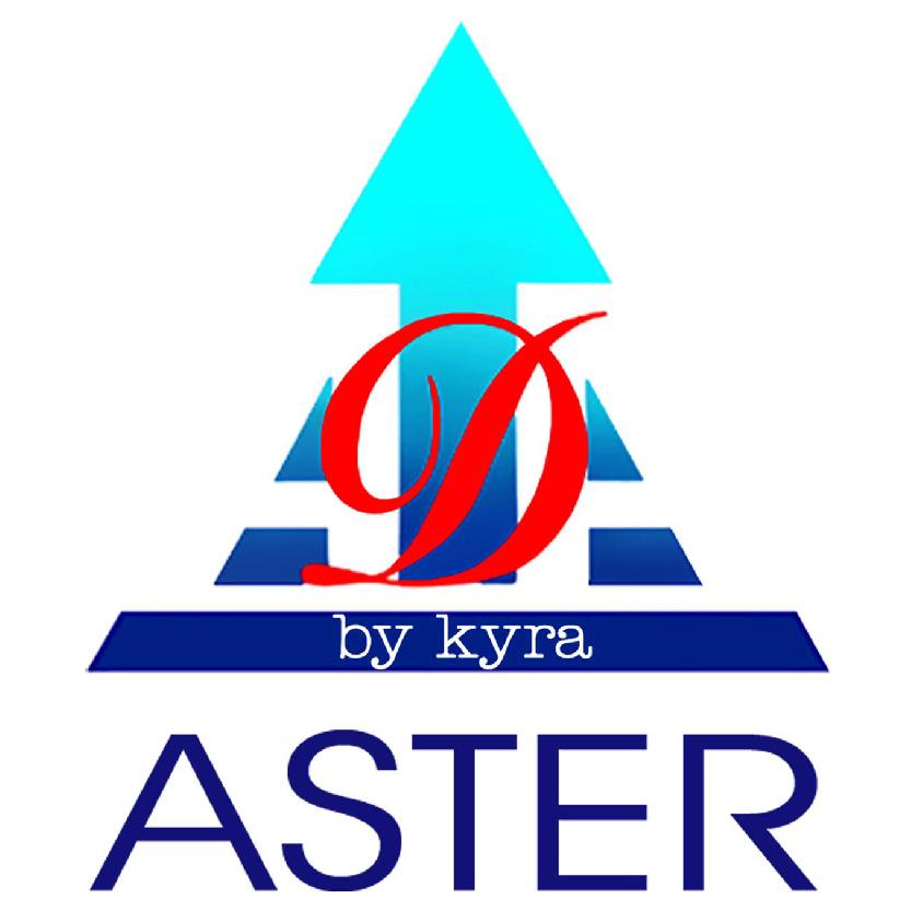 3. aster-03.jpg