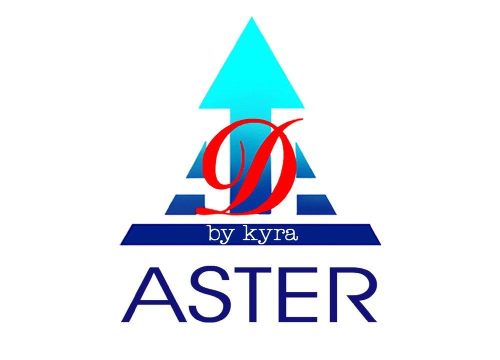 aster-01.jpg