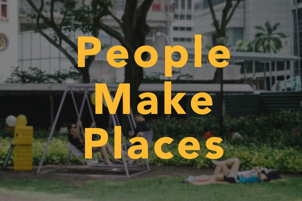 peoplemakeplaces.jpg