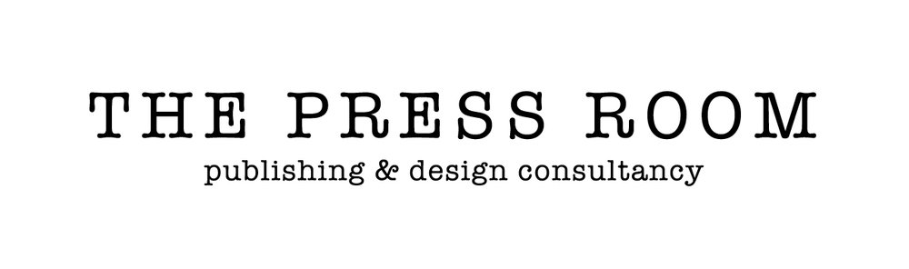 TPR plain logo squared-01.jpg