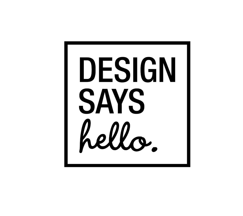 Design Says Hello logo sqaured-01-01.jpg