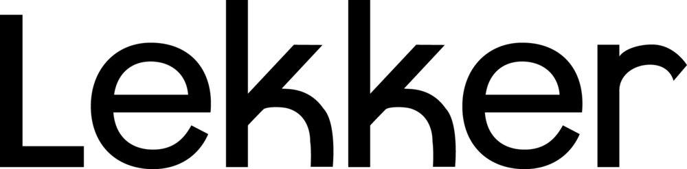 Lekker_Logo_OutlinedType.jpg