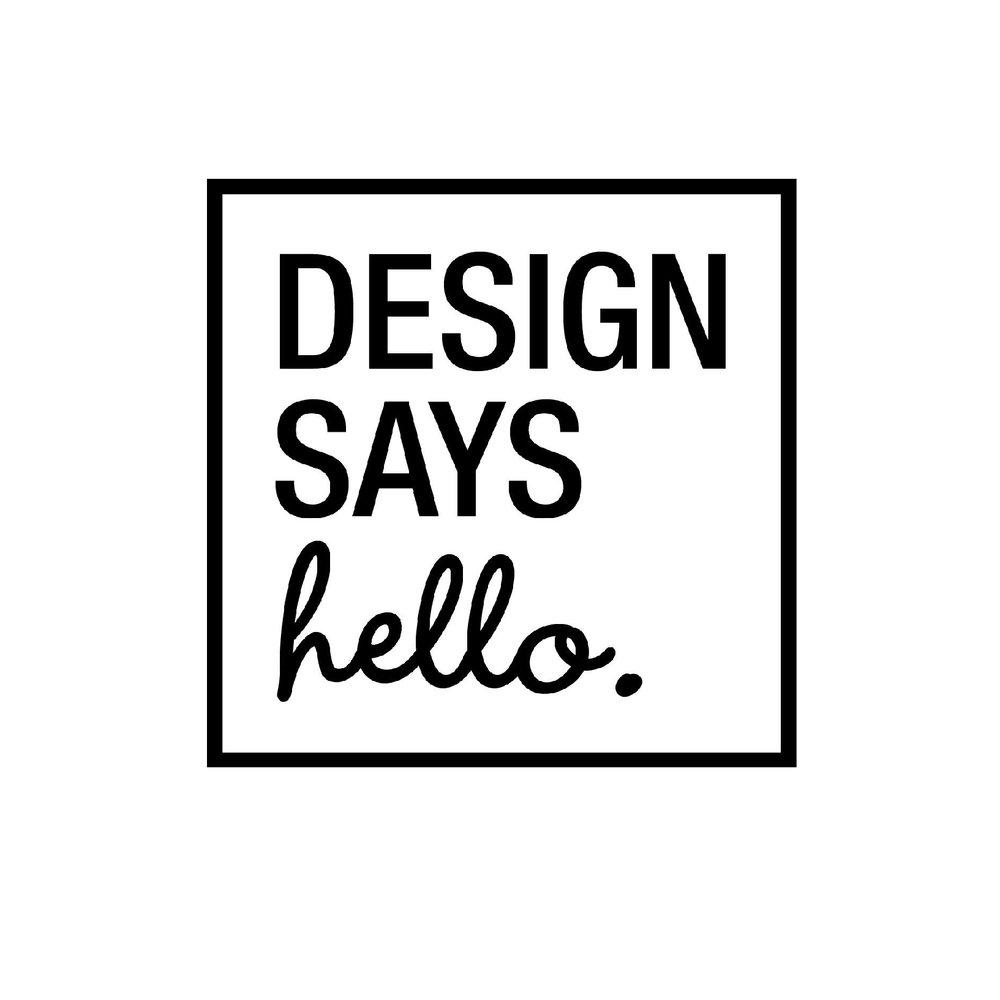 Design Says Hello logo-01.jpg