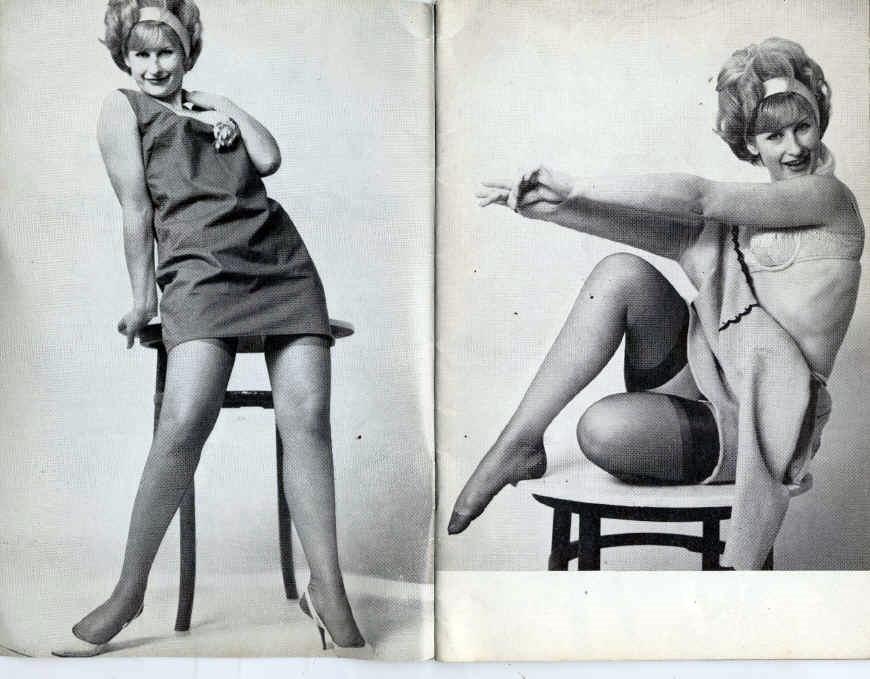 Helen Willims (4).jpg