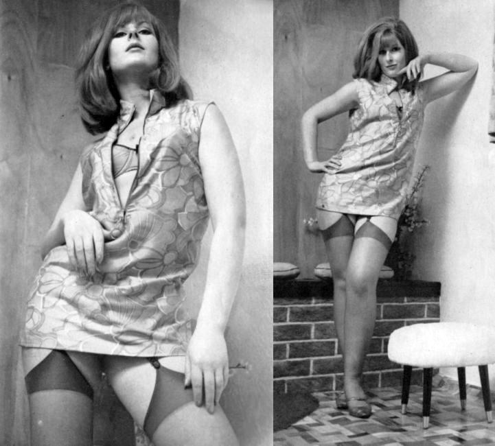 Helen Willims (7).jpg
