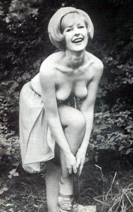 Helen Willims (8).jpg