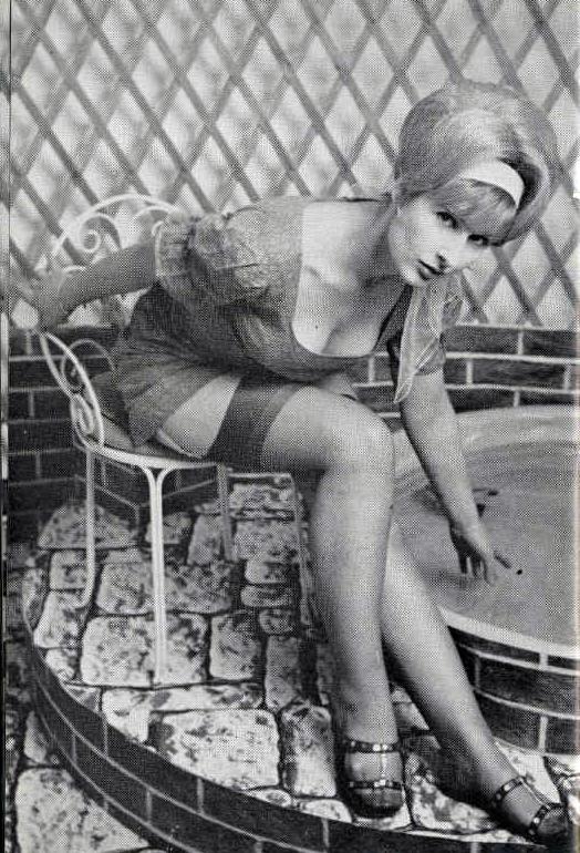 Helen Willims (11).jpg